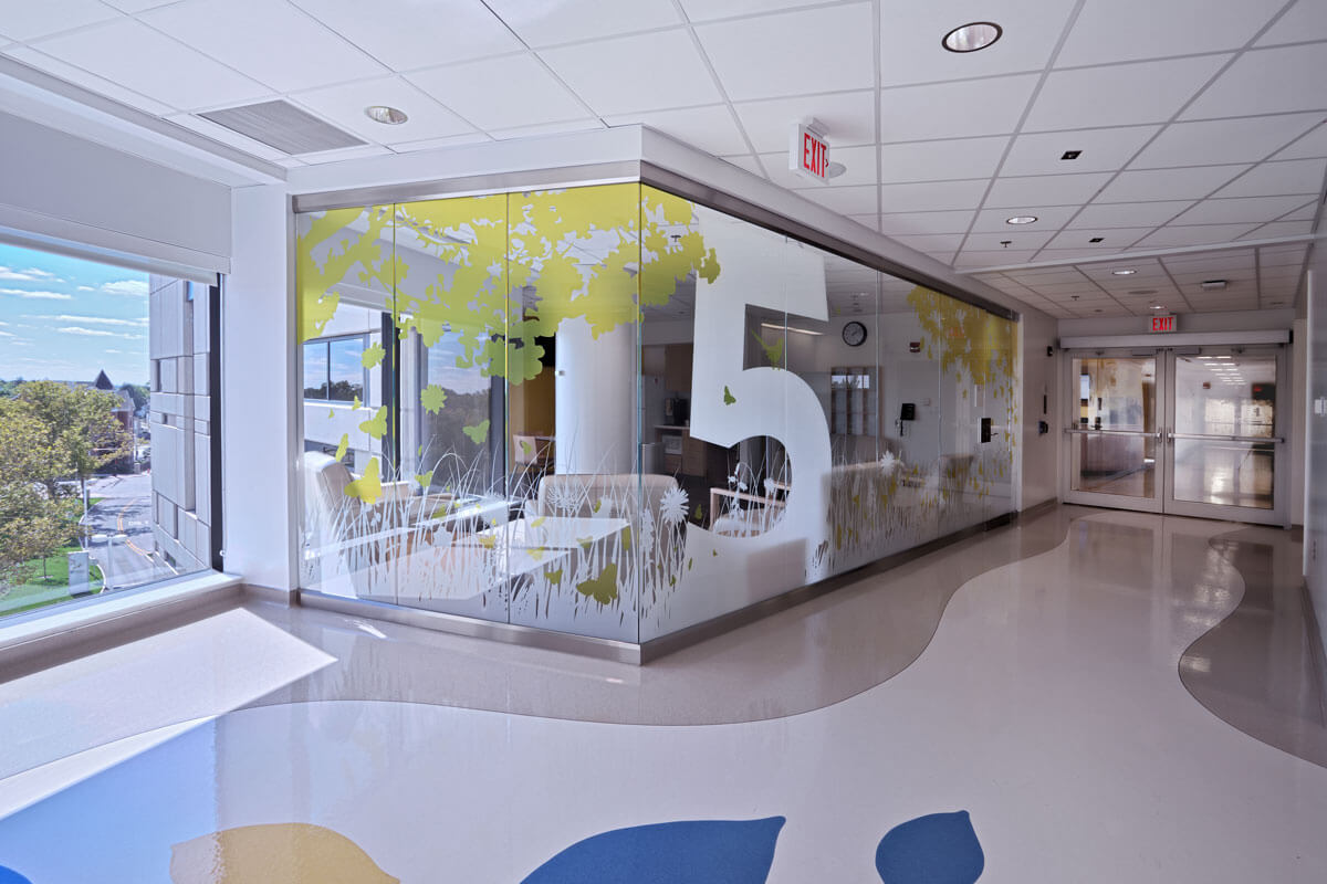 Nationwide-Childrens-Hospital-Waiting-Room